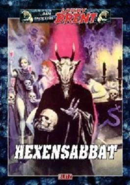 Hexensabbat