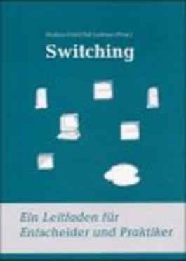 Hexenwahn - Roman aus Echterdingens dunkler Zeit