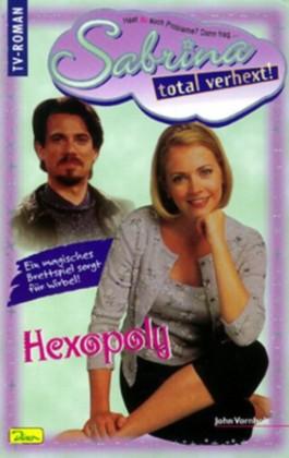 Hexopoly
