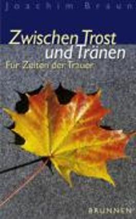 Heyne Tierkreis- Bücher. Zwillinge (6464 939)