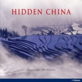 Hidden China