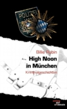 High Noon in München