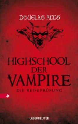 Highschool der Vampire