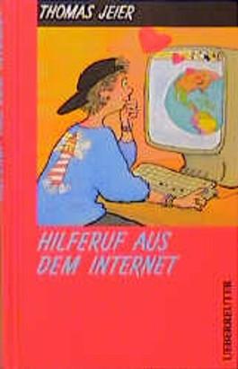 Hilferuf aus dem Internet