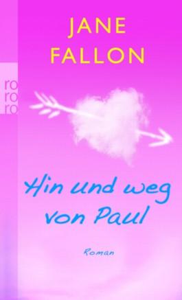 Hin und weg von Paul
