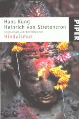Hinduismus