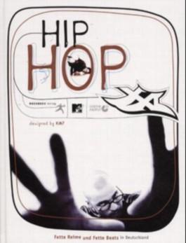 HipHop XXL