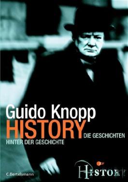 History - Die Geschichten hinter der Geschichte