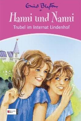 HIT: Hanni und Nanni