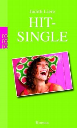 Hit-Single