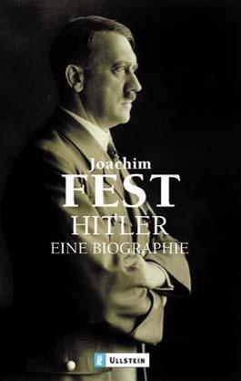 Hitler, Jubil.-Ausg.