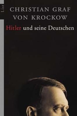 Hitler und seine Deutschen