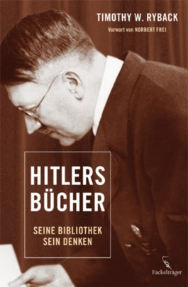 Hitlers Bücher