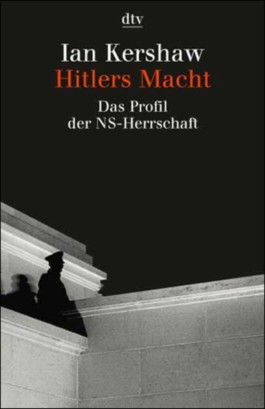 Hitlers Macht