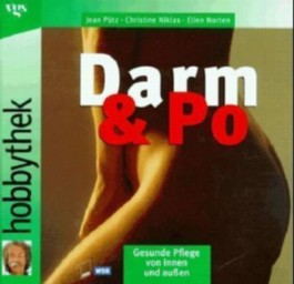 Hobbythek Darm & Po