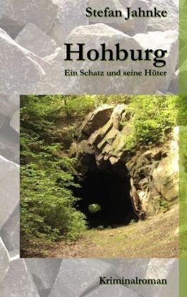 Hohburg