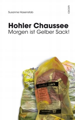 Hohler Chaussee
