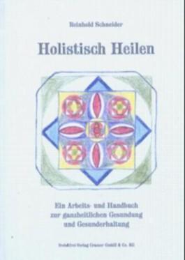 Holistisch Heilen
