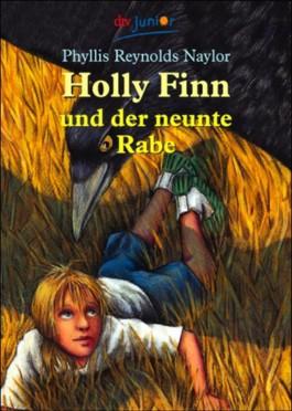 Holly Finn und der neunte Rabe