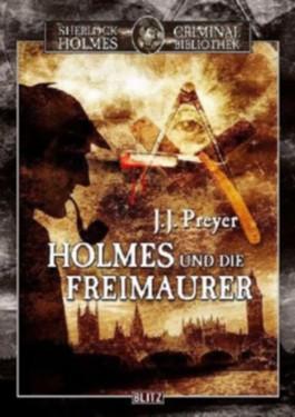 Holmes und die Freimaurer