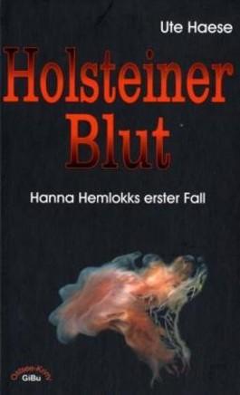 Holsteiner Blut