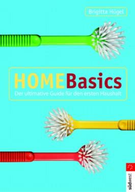 Home Basics
