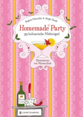 Homemade Party