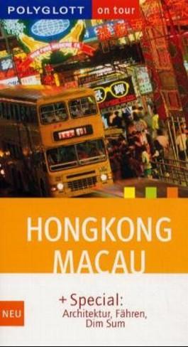 Hongkong, Macau