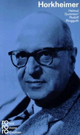 Horkheimer, Max