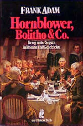 Hornblower, Bolitho & Co.