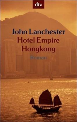 Hotel Empire Hongkong