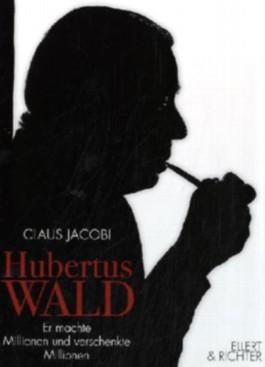 Hubertus Wald