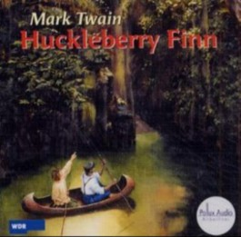 Huckelberry Finn