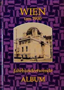 Hütteldorf-Album