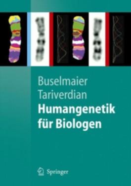 Humangenetik Far Biologen