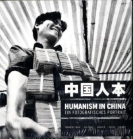 Humanism in China