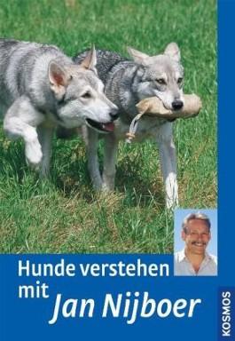 Hunde verstehen mit Jan Nijboer