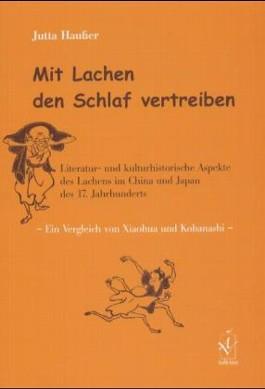 Hundert Meisterwerke aus den großen Museen der Welt, Bd.1