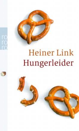 Hungerleider