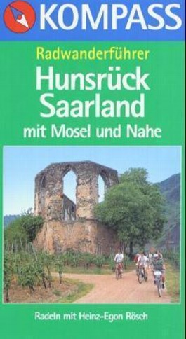 Hunsrück - Saarland