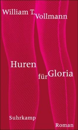 Huren für Gloria