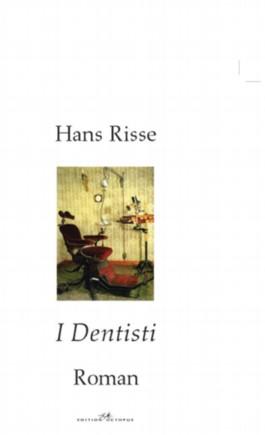 I Dentisti