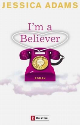 I'm a Believer