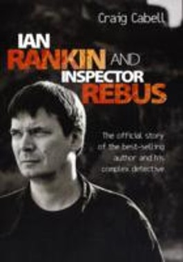 Ian Rankin and Inspector Rebus
