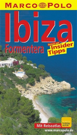 Ibiza/Formentera
