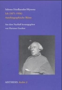Ich (1871-1936)
