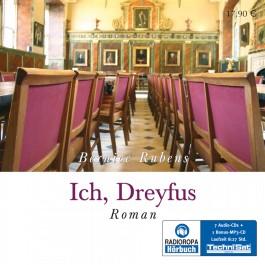 Ich, Dreyfus