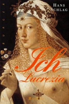 Ich, Lucrezia