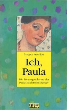 Ich, Paula