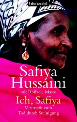 Ich, Safiya
